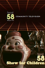 LOCAL58 – Show For Children